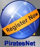 Pirates Net Student Portal